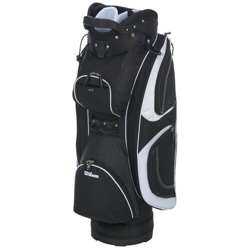 Wilson Pro Staff Golf Cart Bag