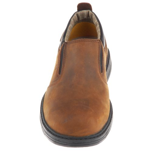 Cat Footwear Men's Conclude Work Shoes - view number 3