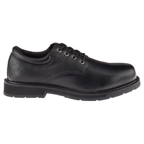 SKECHERS Men s Exalt Shoes