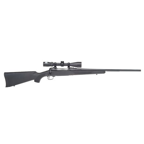 Savage 111 Trophy Hunter XP .30-06 Springfield Bolt-Action Rifle - view number 1