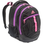 adidas Hunter Backpack