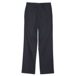 Austin Clothing Co.® Men's Flat Front Twill Pant