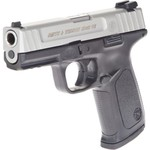 Smith & Wesson SD40VE New Sigma Series .40 Pistol - view number 1