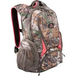 Game Winner® Women's Hunting Pack