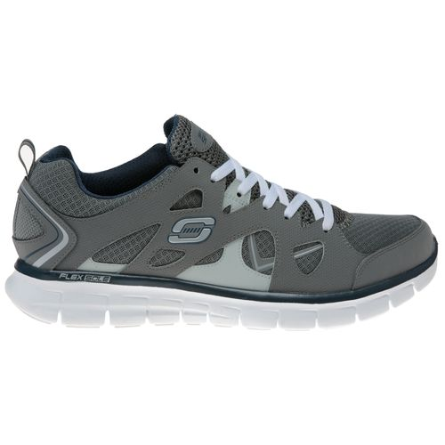 SKECHERS Men's Synergy Gridiron Training Shoes