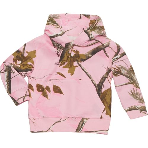 Game Winner® Toddlers' Fleece Hoodie