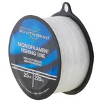 South Bend 25 lb. - 220 yards Monofilament Fishing Line