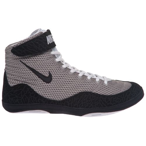 Nike Men's Inflict Wrestling Shoes