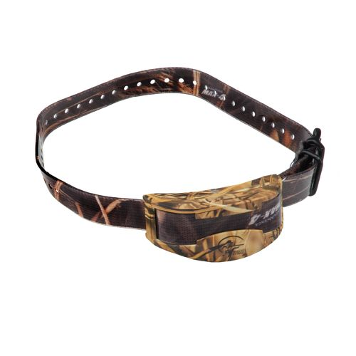 SportDOG Brand® Wetland A-Series Camo Add-A-Dog Receiver Collar
