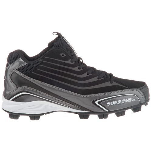 Rawlings® Boys' Clutch Baseball Cleats