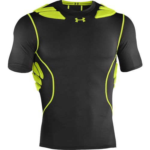 Image for under armour men 39 s heatgear gameday armour 5 for Academy under armour shirts