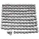 "Schwinn® 1/2"" x 3/32"" Bicycle Chain"