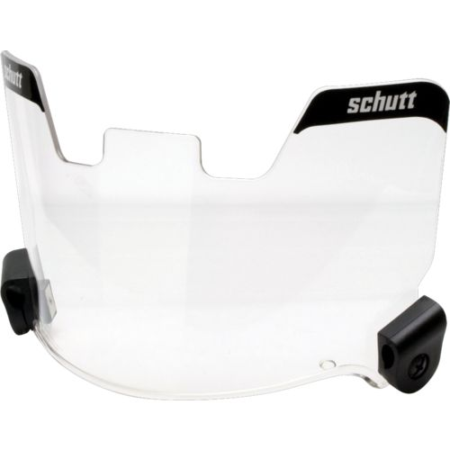 Display product reviews for Schutt Optics Eye Shield