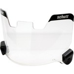 Schutt Optics Eye Shield - view number 1