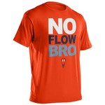 Under Armour® Men's Flow Bro T-shirt