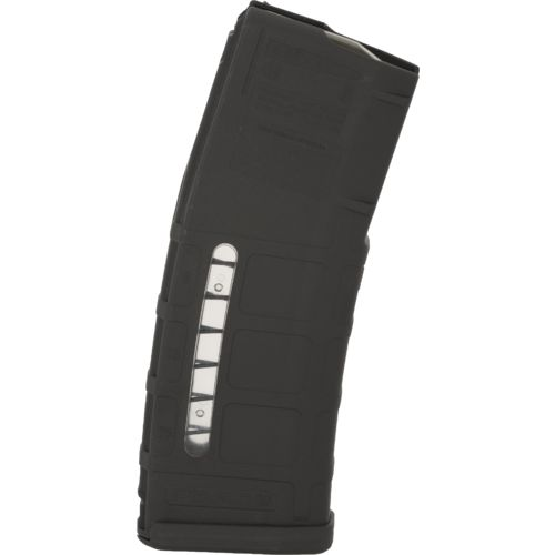 Display product reviews for Magpul PMAG® .223/5.56 30 Round Magazine