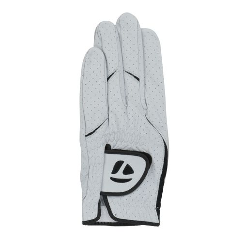 TaylorMade Men s Stratus Left-hand Golf Glove
