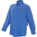 Columbia Sportswear Men's Airgill Chill Zero™ Long Sleeve Shirt
