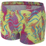 Capezio® Girls' Future Star High Voltage Short