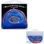 Team_Florida Gators
