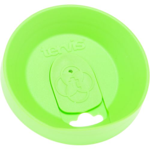 Display product reviews for Tervis 16 oz. Travel Lid