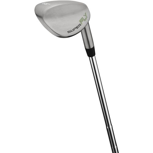 Display product reviews for Wilson Men's Super Fly 72° Wedge