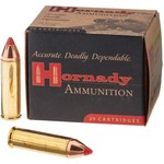Hornady .500 S&W FTX® LEVERevolution® Ammunition 20-Pack - view number 1