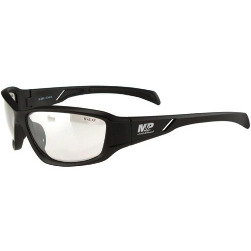 Image for Smith & Wesson MP-108 Safety Glasses from Academy