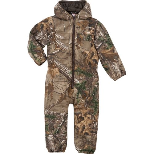 game winner boys coveralls amazon