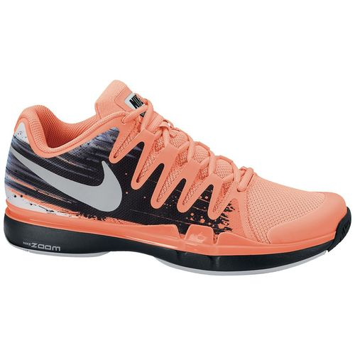 Nike Men s Zoom Vapor 9.5 Tour Tennis Shoes