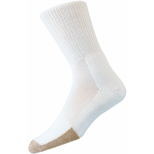 Thorlos Adults' Tennis Crew Socks