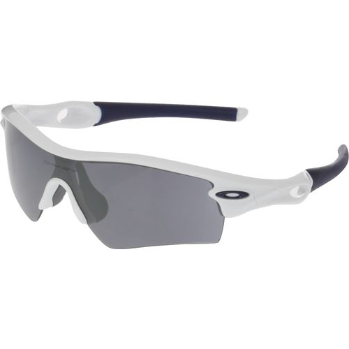 Image for Oakley Men's Radar® Path™ Sunglasses from Academy