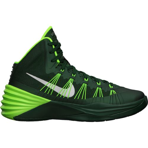 Image for Nike Women s Hyperdunk 2013 Basketball Shoes from Academy