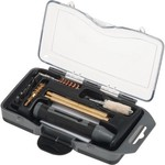 Tactical Performance™ .40 Mini Cleaning Kit