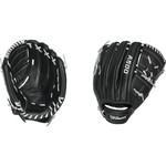 "Wilson Youth A500 GameSoft 12.5"" Baseball Glove"