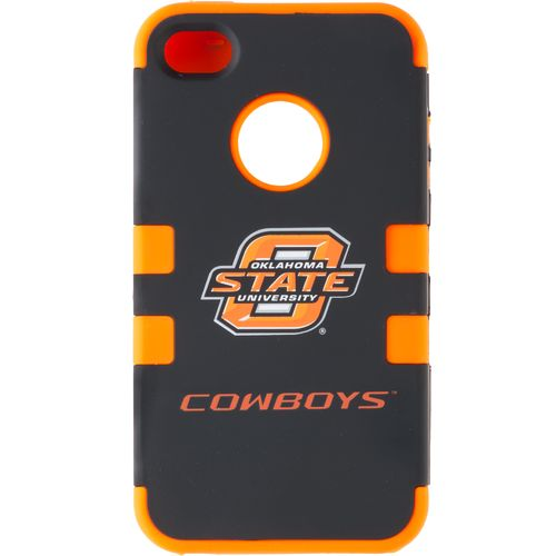 AES Optics NCAA Vanguard iPhone 4/4s Phone Case