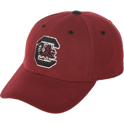 Top of the World University of South Carolina Triple Conference Cap