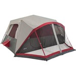 Magellan Outdoors™ Swiftrise 10 Instant Cabin Tent