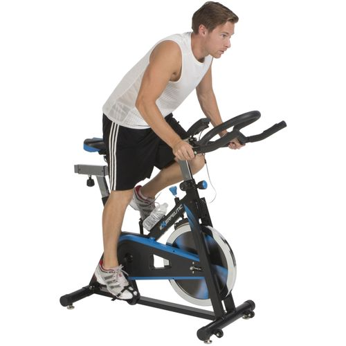 Exerpeutic LX7 Indoor Training Cycle - view number 6