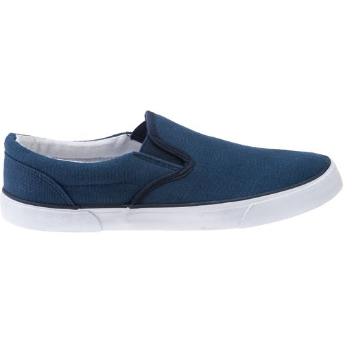 Austin Clothing Co.® Men's Banyan II Casual Shoes