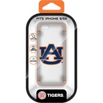 Mizco Auburn University Ice iPhone® 5/5s Case