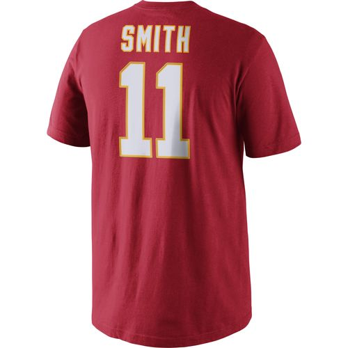 Alex Smith Gear