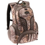 Game Winner® Men's Camo Hunting Pack