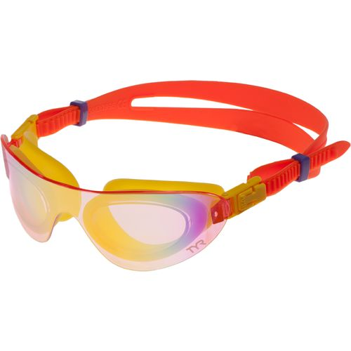 Image for TYR Mirrored Swim Shades from Academy