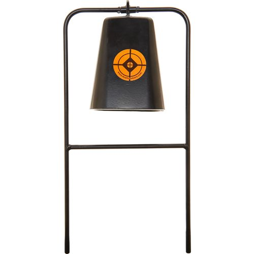Display product reviews for Do-All Outdoors .22 Cow Bell Target