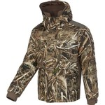Game Winner® Men's Realtree Advantage Max-5® Camo Insulated Waist Jacket