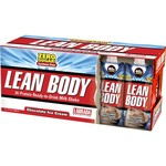 Lean Body® Hi-Protein Ready-to-Drink Milk Shake