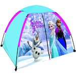 Disney Kids' Frozen Tent