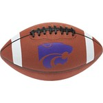 Rawlings® Kansas State University RZ-3 Pee-Wee Football