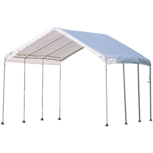 Display product reviews for ShelterLogic Max AP™ 10' x 20' Canopy
